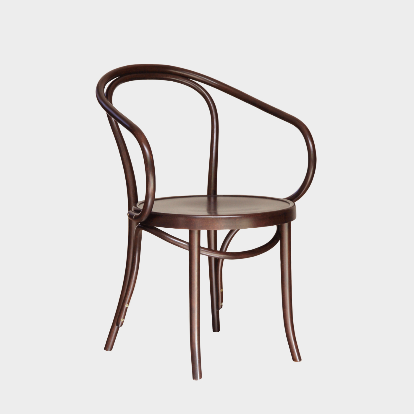 Chairs  Types  Thonet