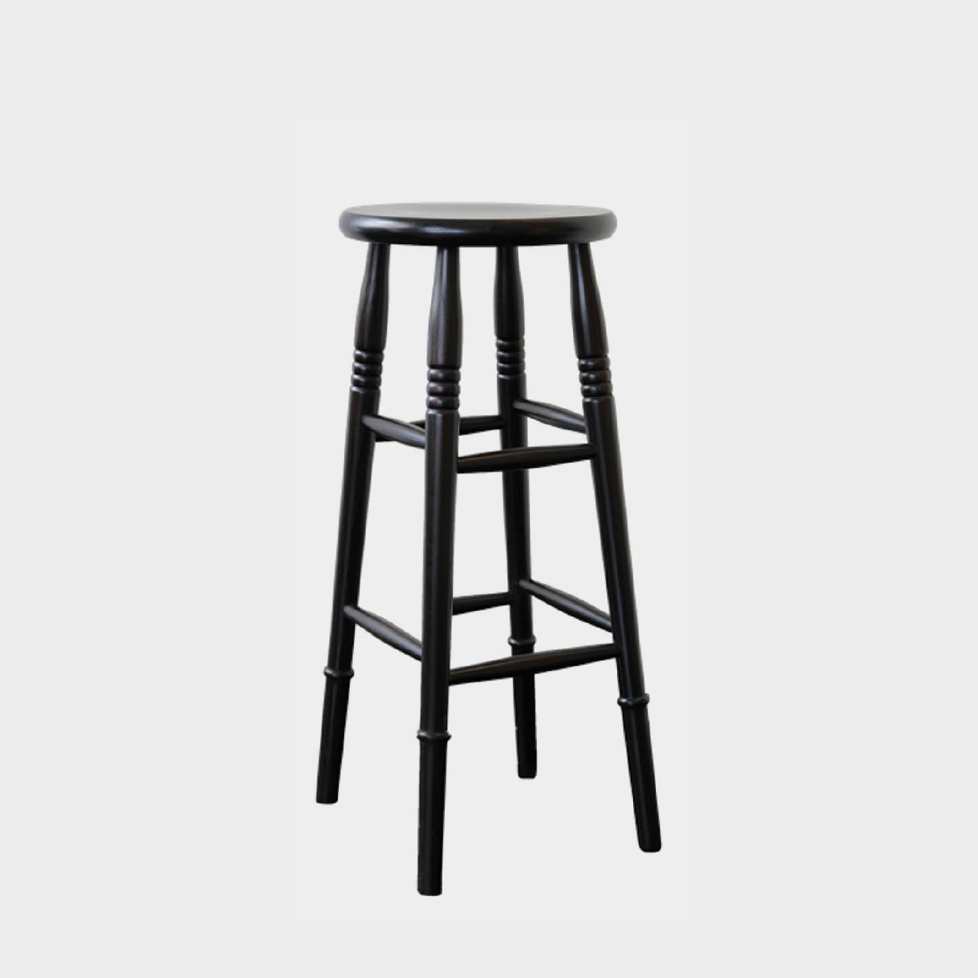 Astounding Stools Types Thonet Ibusinesslaw Wood Chair Design Ideas Ibusinesslaworg