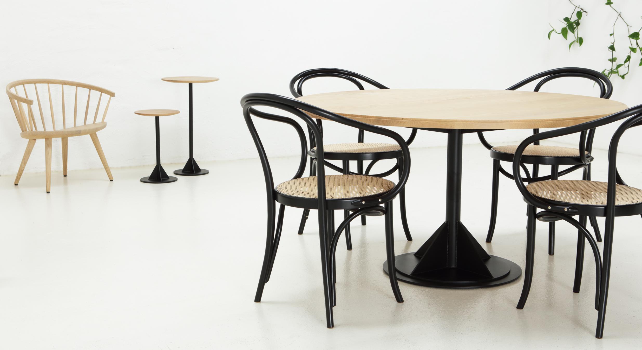 Superb Thonet Pabps2019 Chair Design Images Pabps2019Com