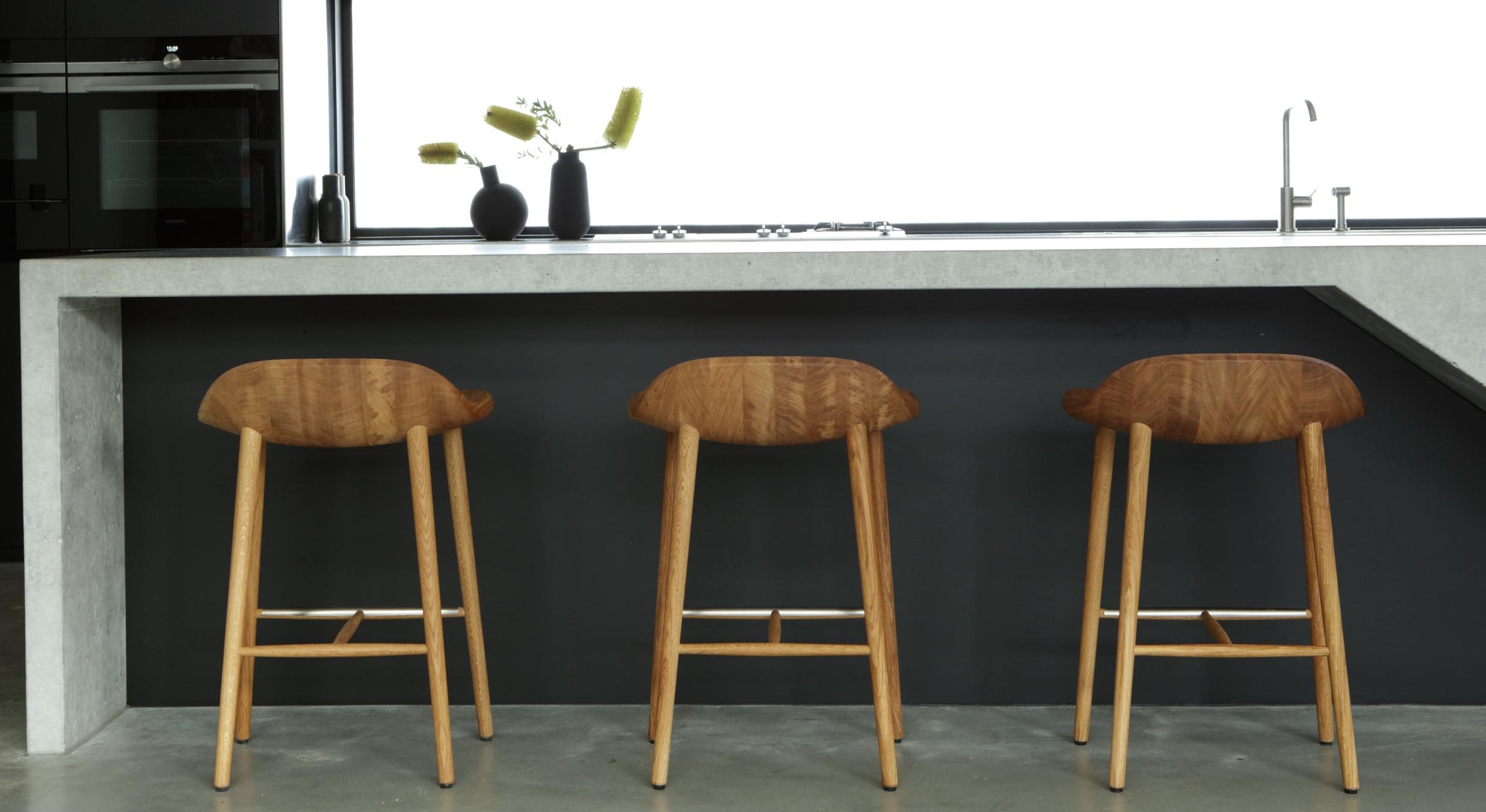 Prime Thonet Machost Co Dining Chair Design Ideas Machostcouk